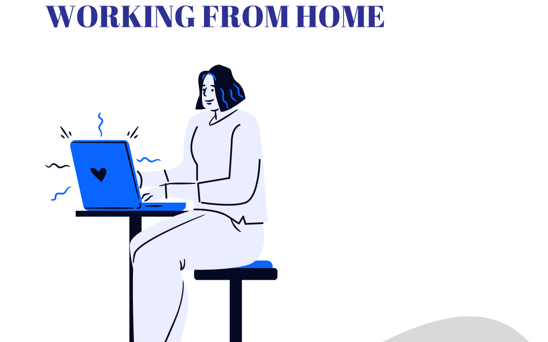 Hacks to Enhance Your Productivity While working from Home